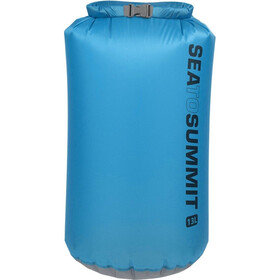 Sea to Summit Ultra-Sil Dry Sack 13l blue